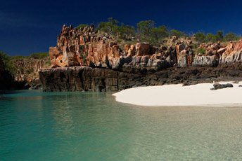 Kimberley_beach