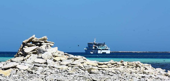 abrolhos-islands-5-days-tours