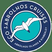 Eco Abrolhos & Kimberely Logo