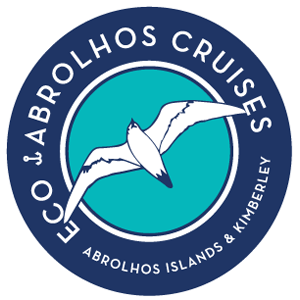 Eco Abrolhos & Kimberely Logo Large