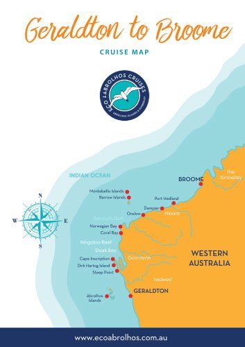 Geraldton-Broome