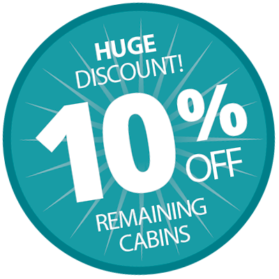 discount Badge