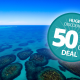 Abrolhos islands deal