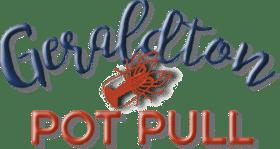 GeraldtonPotPullLogo