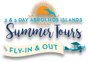 ECO-ABROLHOS-SUMMER-TOURS-BANNER-LOGO