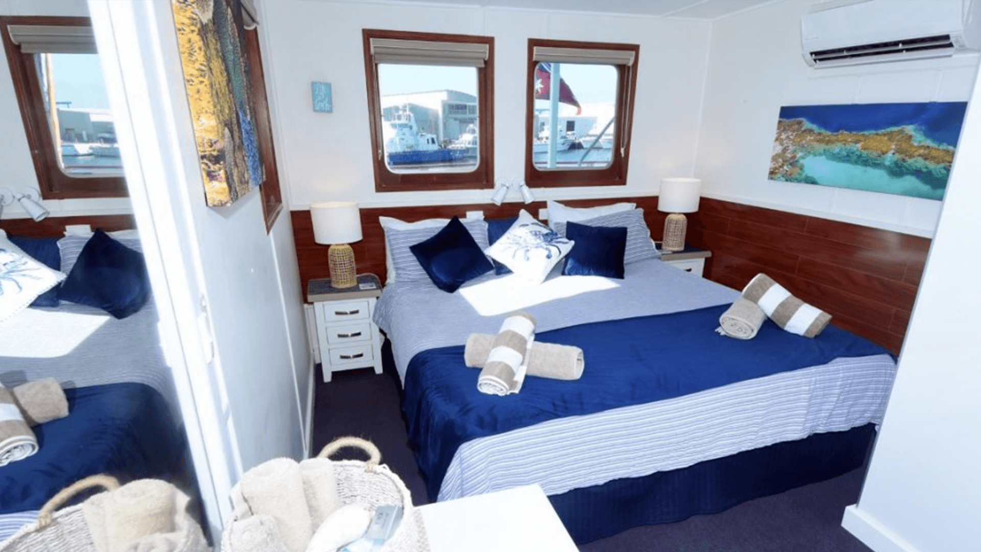 eco-abrolhos-king-bed-deluxe